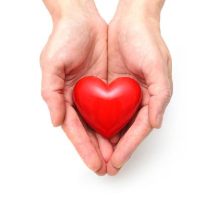 Chiropractic helps heart disease.jpg
