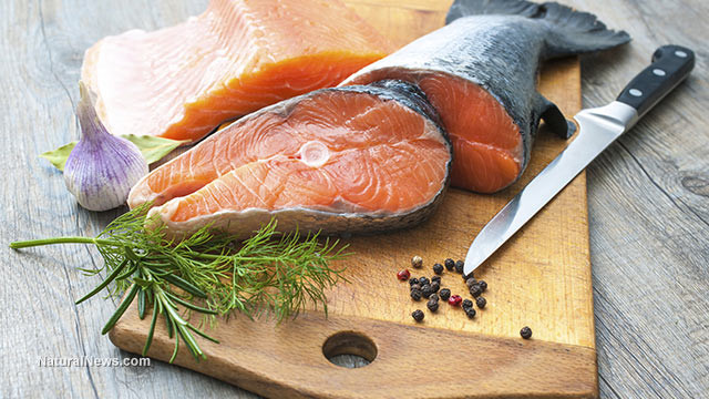 Salmon-Fillet-Fish-Knife.jpg