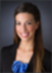 Durham Chapel Hill Female Chiropractor Dr. Avery Garrabrant is devoted to health and wellness