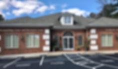 Chiropractor Farrington rd Chapel Hill