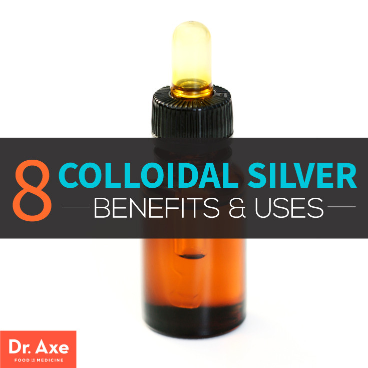 Colloidal-Silver-Article-Meme.jpg