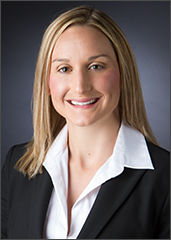 Durham Chapel Hill Female Chiropractor Dr. Shannon Bigbie is devoted to health and wellness