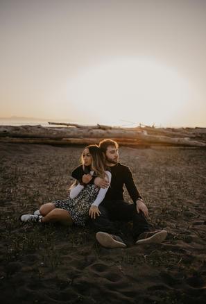 Joylynne & Matteo SNEAKS-25.jpg