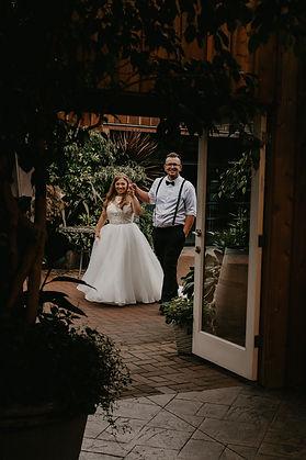 secret-garden-wedding.jpg
