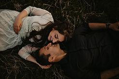 Sarah&Omar Mini-35.jpg
