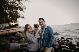 acadia-beach-couple.jpg