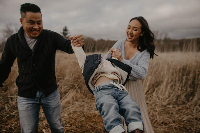 campbell-valley-family-session.jpg