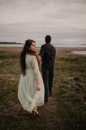 Sarah&Omar Mini-16.jpg