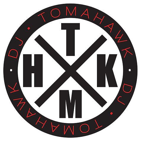 Logo-Neu-DJ-TMHK.jpg