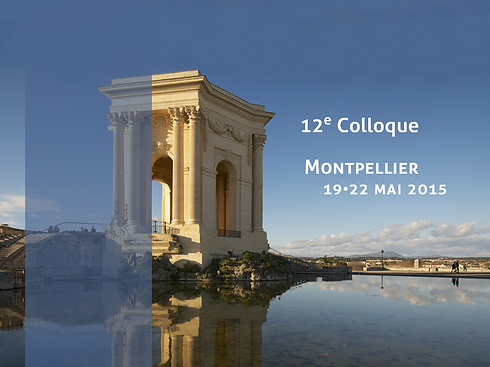 Montpellier2015-041.png