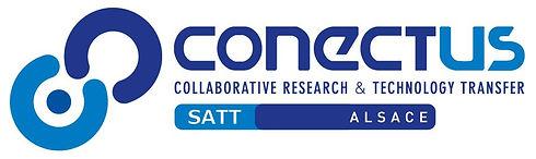 satt-conectus-logo.jpg