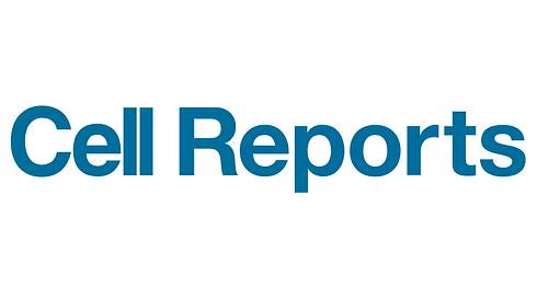 cell-reports-vector-logo.png