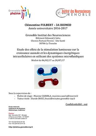 Rapport-final-Clémentine-FULBERT_Page_01