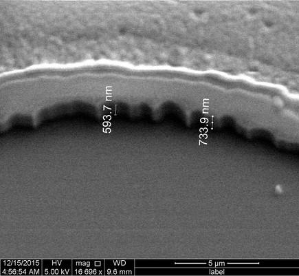 2015-12Platine electrodes (9).jpg