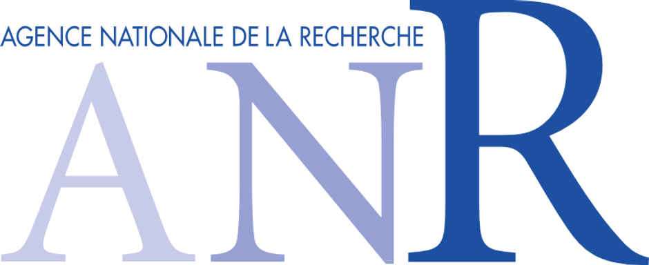 ANR_Logo.png