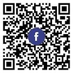 Missouri Fb Page.jpeg