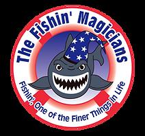 fishing-magician-lake-michigan-fishing.p