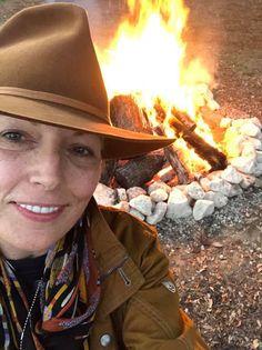 Rebecca Hays Fire.jpg