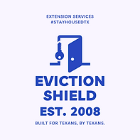 Eviction shield-4.png