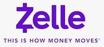 Zelle Logo.jpeg