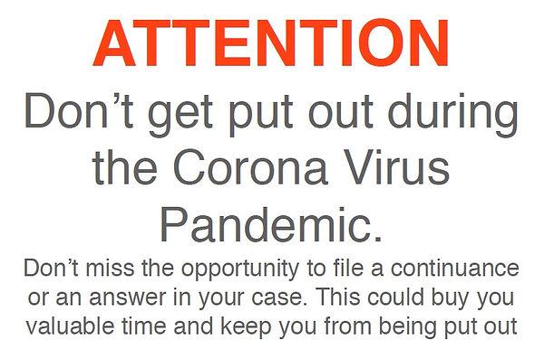 Pandemic.jpeg