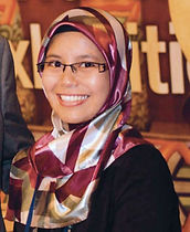 dr.norhayatiabdullahMWA-300x366.jpg