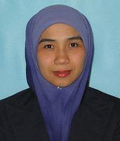 linda-passport.jpg