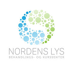 NL_Logo_FB.jpg