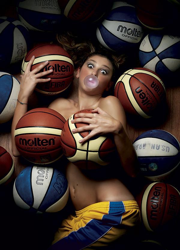 gdv_sport_calendar_2011_h.jpg