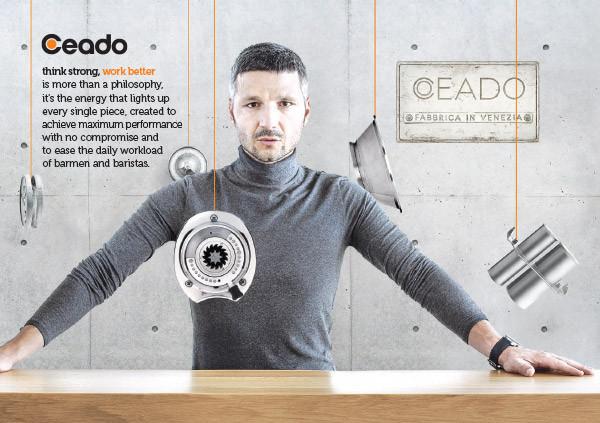 gdv_ceado_company_profile_e.jpg