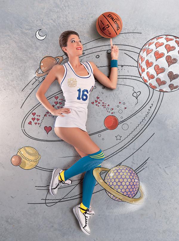 gdv_sport_calendar_2012_d.jpg