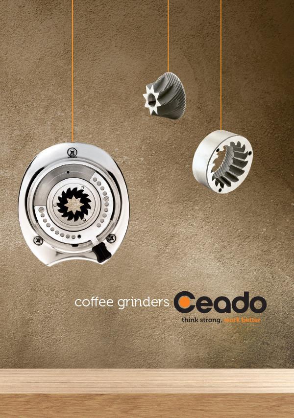 gdv_ceado_catalogue_c.jpg