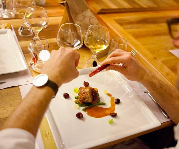 gdv_food_event_e.jpg