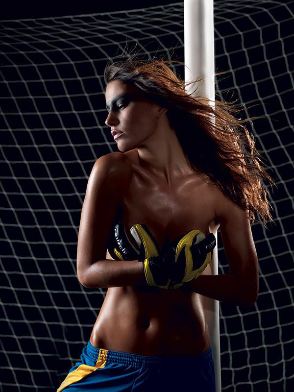 gdv_sport_calendar_2011_g.jpg