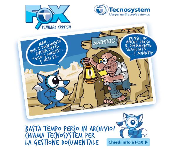 gdv_tecnosystem_mascotte_e.jpg