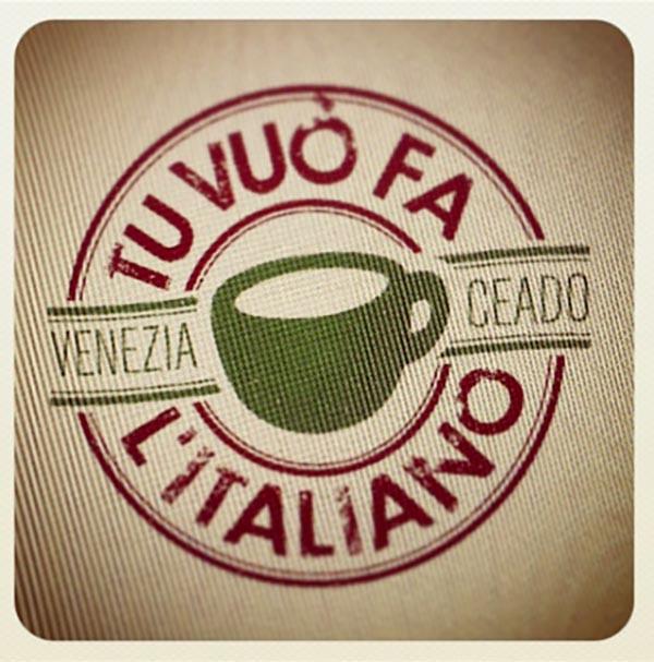 gdv_ceado_tuvuofalitaliano_a.jpg