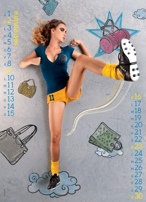 gdv_sport_calendar_2012_b.jpg