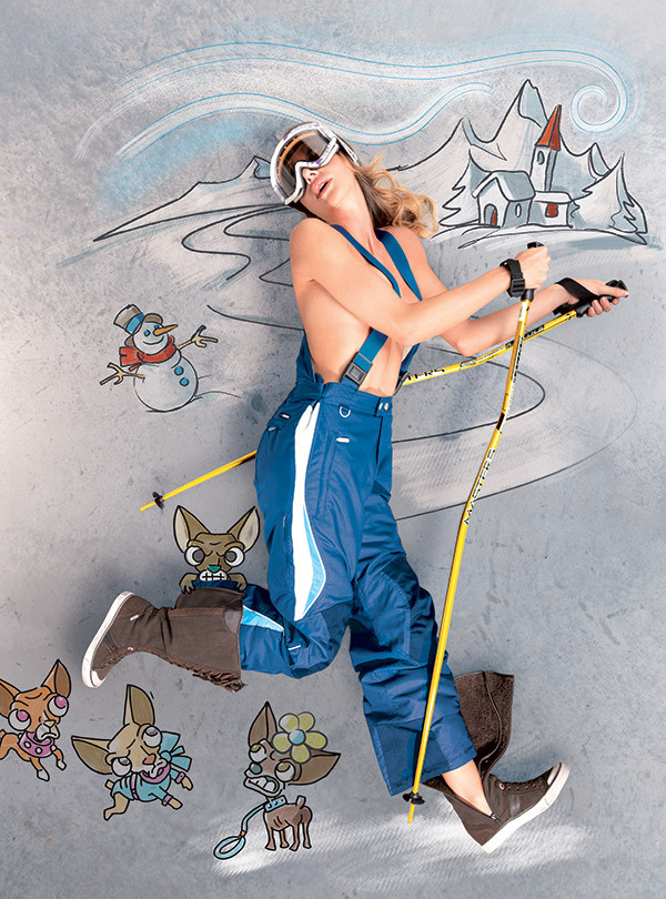 gdv_sport_calendar_2012_c.jpg