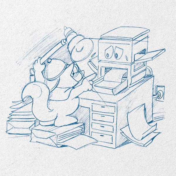 gdv_tecnosystem_mascotte_a.jpg