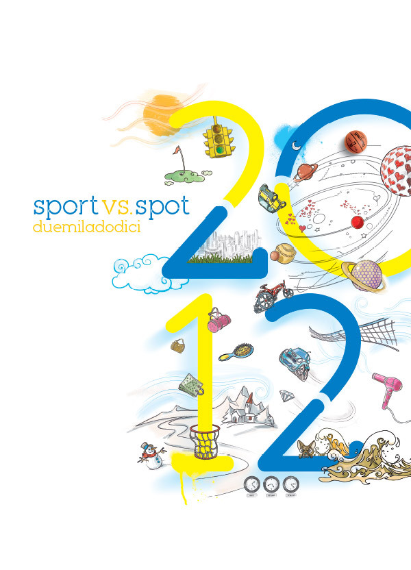 gdv_sport_calendar_2012_a.jpg