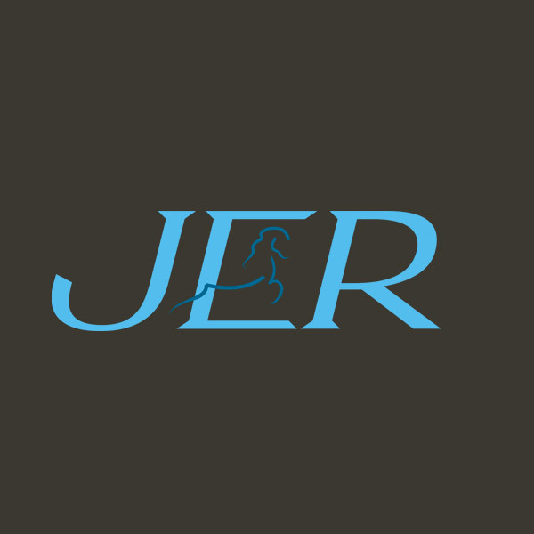 gdv_jer_restyling_design_a.jpg