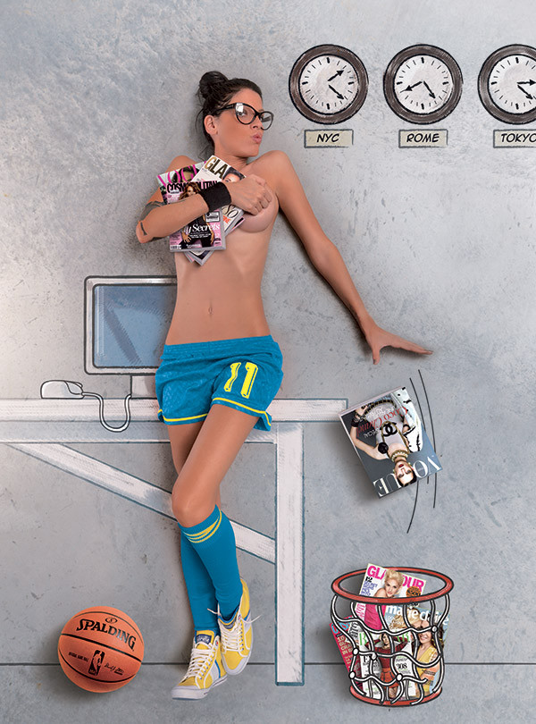 gdv_sport_calendar_2012_g.jpg