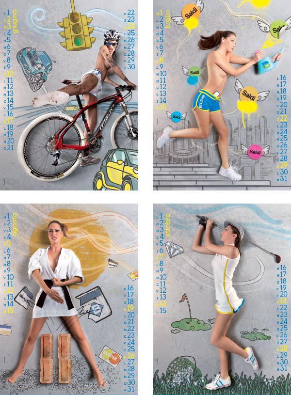 gdv_sport_calendar_2012_h.jpg