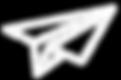 simbolo gruppodivalore