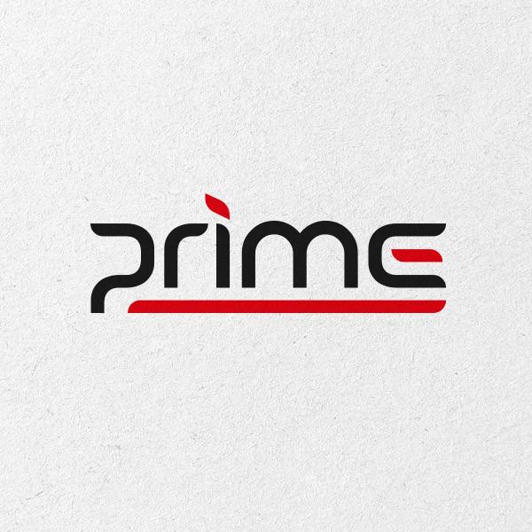 gdv_prime_logodesign_a.jpg