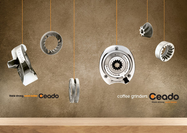 gdv_ceado_catalogue_b.jpg