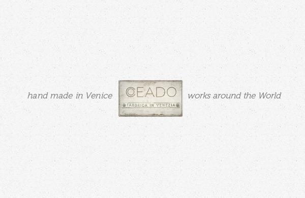 gdv_ceado_catalogue_f.jpg
