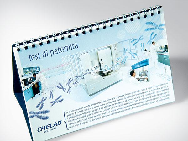 gdv_chelab_calendar_2008_d.jpg