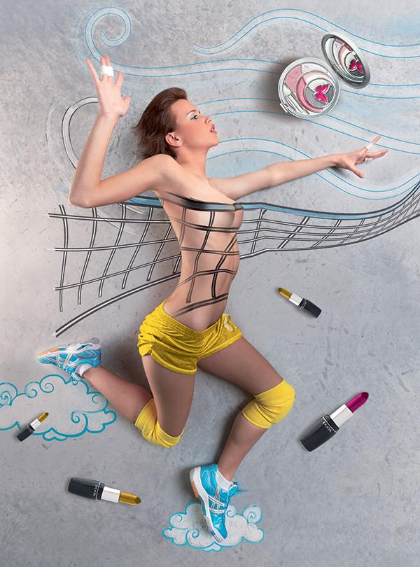 gdv_sport_calendar_2012_f.jpg