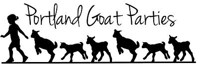 New Goat Parties Logo.png